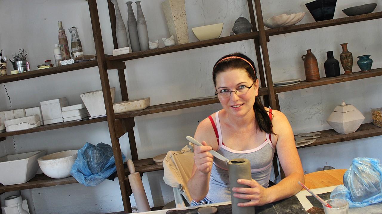 zbychewka-pracownia-ceramiki-2