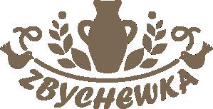 zbychewka-logo-about
