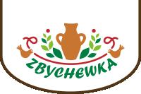 zbychewka-logo